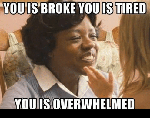 you-is-broke-mememoose